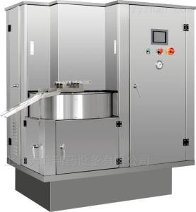 ZPW-4-4上海天峰供應壓縮餅干機