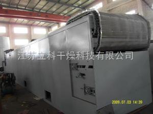 渔业产品专用干燥机