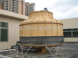 供應150噸冷卻塔