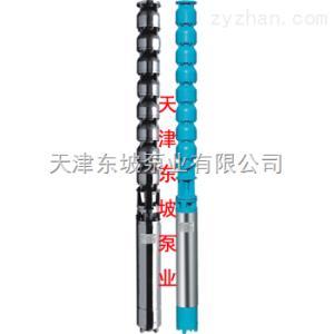 清水潛水泵價格    天津東坡泵業