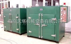 QF、XD系列電熱鼓風 干燥箱 (增強型) 歡迎訂購