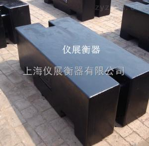 M1上海5公斤不銹鋼砝碼,上海5噸鑄鐵砝碼價格