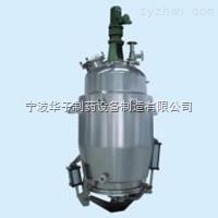CSBTQ5000L超声波提取罐/提取浓缩器