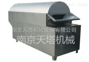XY系列南京天塔机械 供应优质中药饮片机械中药前处理设备 洗药机
