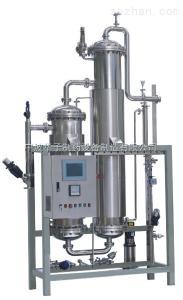 CZQ電加熱純蒸汽發生器廠家