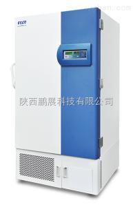 UUS-597C-1-86℃超低温冰箱