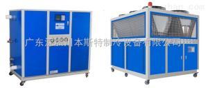 CBE-37WLCCBE水冷式冰水机