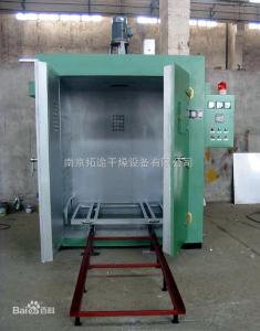电机烘箱供应,电机烘箱厂家