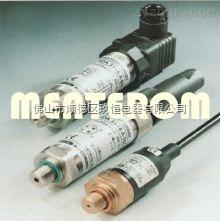 空壓機壓力傳感器、汽車壓力傳感器