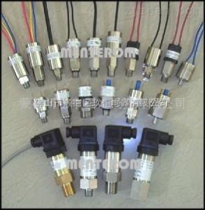 PS-517管道壓力傳感器、進氣壓力傳感器