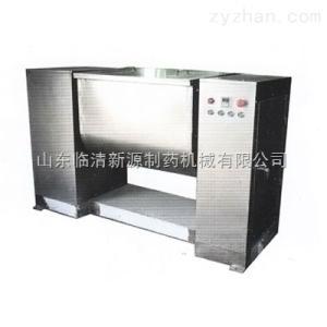 山東HC系列槽型混合機價格