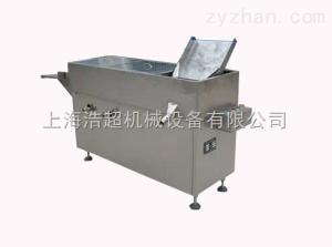 HCJXP-100系列絞籠式洗瓶機