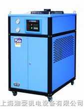 HC-03ACI~HC-25ACI风冷箱式工业冷水机-上海浙江江苏等长三角地区优质供应商