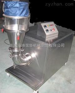 SGFG-2000中試用沸騰干燥機