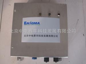 ENI300涼水塔除垢器感應式變頻電子除垢儀北京英格瑪ENI300系列