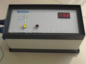 ENI150英格瑪ENI150電子除垢器冷卻循環水專用