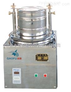 S49-200-AC-304超声波检验筛