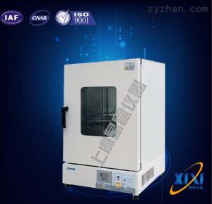 DHG-BS-9240A不銹鋼內膽智能控溫立式鼓風烘箱品牌制造商
