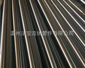304不锈钢卫生管温州那家Z便宜