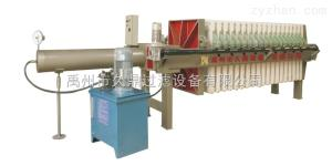 XMY壓濾機-30壓濾機型號-壓濾機廠家-壓濾機用途