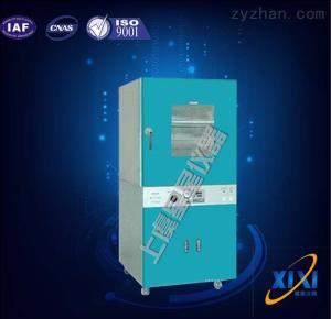 DZF-6210真空工业烘箱生产厂家 工作原理 热销型 干燥箱售价