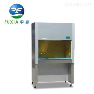 SW-TFG-18防腐蝕通風柜|SW-TFG-18型實驗室通風櫥