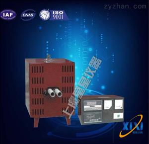 SK2-4-124千瓦管式馬弗爐產品作用 材質