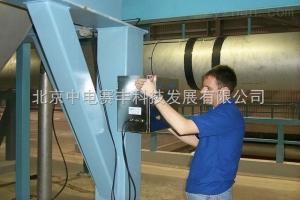 ENI250多功能電子除垢儀廣譜除垢阻垢英格瑪ENI250