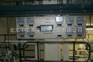 ENI500冷卻塔除垢物理除垢英格瑪電子除垢儀ENI500冷卻塔除垢器
