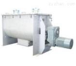卧式螺带混合机,混合机,化工机械设备