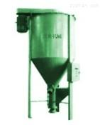廣東干粉混合機*, 廣東粉料/干粉混合攪拌機廠家及報價*
