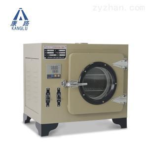 202A-4S不锈钢电热恒温干燥箱202A-4S
