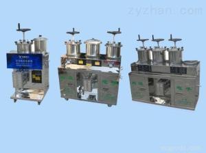 自動煎藥機(KY8YS-200C)