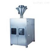 自動型實驗室干法制粒機