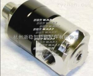 R038B2E1L-VRR038B2E1L-VR不锈钢旋转接头