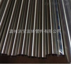 温州304不锈钢卫生管厂家直销