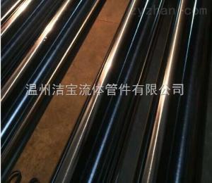 19*1.5 304薄壁不锈钢卫生管厂家