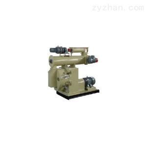 螺桿擠壓制粒機(LJL型)