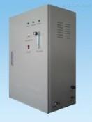 永济臭氧发生器