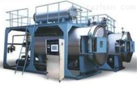 无氮氧化物臭氧发生器(电解纯水