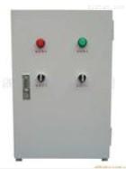 污水處理臭氧發生器|泳池臭氧消毒|水殺菌設備