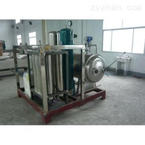 大型臭氧發生器(DYK-SD)