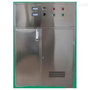 [新品] 水冷變頻高效臭氧發生器臭氧機臭氧配件