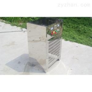 外置式臭氧發生器(DYK-KA)