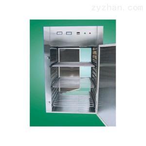 臭氧滅菌箱(DYK-MX)