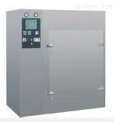器物材料電解臭氧滅菌箱