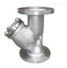 M-50杯式不锈钢过滤器