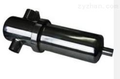 四联不锈钢全自动溶液过滤器(悬浮物抽滤装置)/不锈钢过滤器/实验室薄膜过滤器