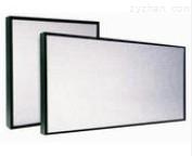 廈門有隔板高效過濾器