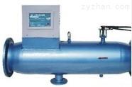 供应活性炭空气过滤器
